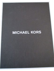Michael Kors IPAD CASE SLEEVE