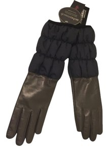 Echo Design New Echo Desing Thinsulate Touch Gloves