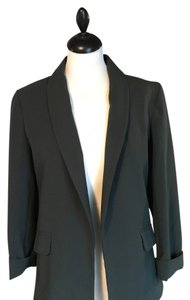 Necessary Objects Blazer