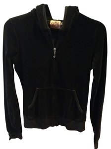 Juicy Couture Velour Sweatshirt
