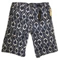 Lucky Brand Shorts Blue white Image 0