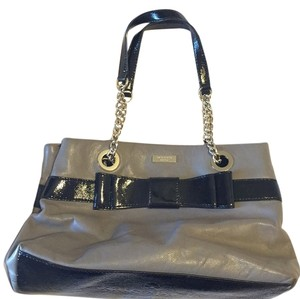 Kate Spade Tote Handbag Leather Shoulder Bag