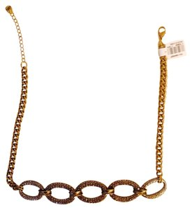 Ann Taylor LOFT Loft necklace