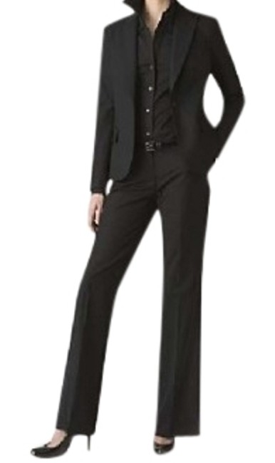 Preload https://item2.tradesy.com/images/theory-black-pant-suit-size-4-s-14586-0-1.jpg?width=400&height=650