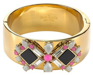Kate Spade Kate Spade Metropolis Mosaic Bracelet NWT Designed Exclusively for Bloomingdales