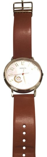 Fossil watch Image 0