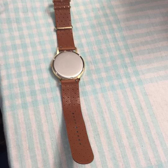 Fossil watch Image 2