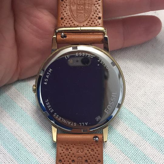 Fossil watch Image 4