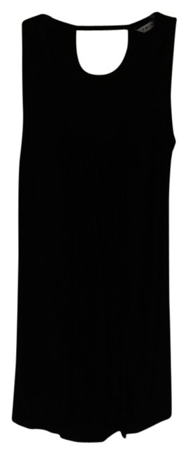 Preload https://img-static.tradesy.com/item/14586505/trina-turk-black-shinji-136131-knee-length-night-out-dress-size-8-m-0-1-650-650.jpg