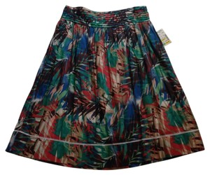 Studio West Skirt