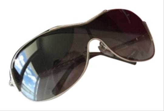 Preload https://img-static.tradesy.com/item/14588290/salvatore-ferragamo-silverblack-sunglasses-0-1-540-540.jpg