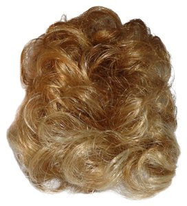 Paula Young NEW - PAULA YOUNG BEAUTIFUL HAIR A3318 CURL CLUSTER CLIP-ON COLOR #613/14