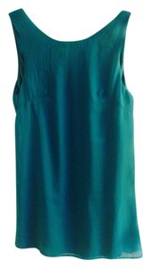 Tobi short dress Green on Tradesy
