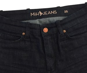 MiH Jeans Boot Cut Jeans