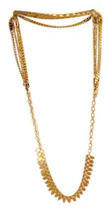 Stella & Dot Stella & dot necklace