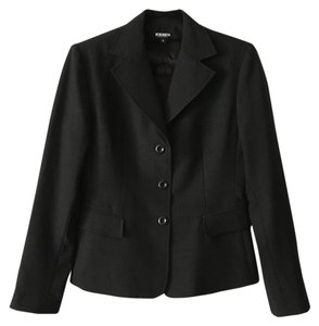 Epic Threads Black Blazer