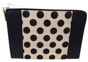 3.1 Phillip Lim BLACK AND WHITE Clutch