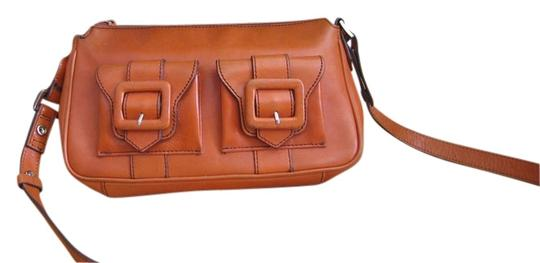 Kenneth Cole Cross Body Bag Image 0