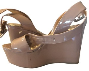 BCBGeneration Ginger Wedges