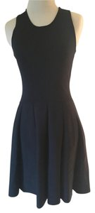 Parker Semi Formal Dress