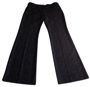 The Limited Flare Pants