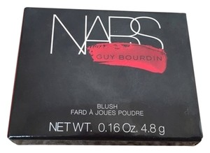 Nars Cosmetics NARS Blush