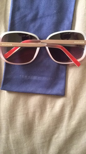 Tommy Hilfiger Brand New Tommy Hilfiger Sunglasses