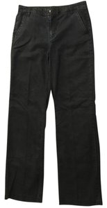 Marc by Marc Jacobs Trouser/Wide Leg Jeans-Dark Rinse