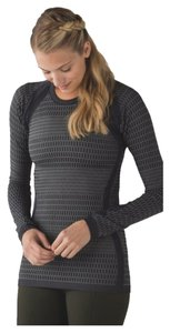 Lululemon Lululemon About That Base Longsleeve Top