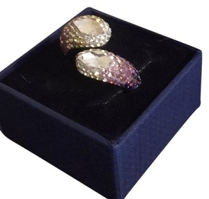 Swarovski Trema: Ring 55 1181268