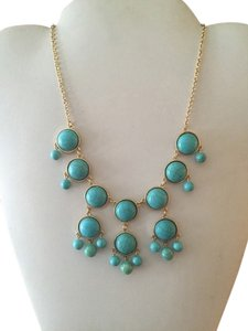 Macy's bubble Necklace