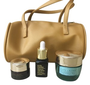 Estée Lauder New Estee Lauder skin care products