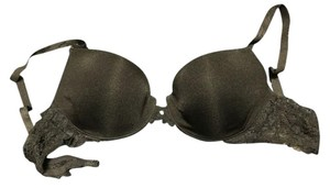 Victoria's Secret Victoria's Secret Angels Ipex Demi size 32B