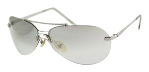Dior Dior Mini Aviator Sunglasses 29G