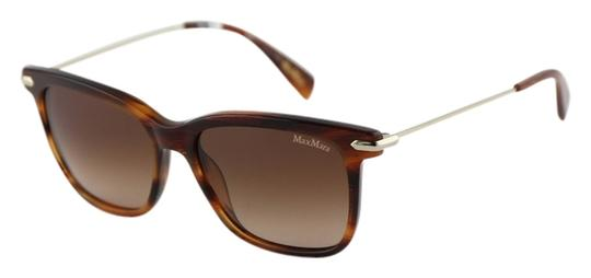 Preload https://img-static.tradesy.com/item/14596348/max-mara-brown-mm-edgy-8xb71-sunglasses-0-1-540-540.jpg