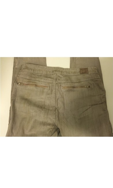 Guess Skinny Jeans Image 2