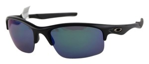 Oakley Oakley Men's Bottle Rocket Oval Sunglasses