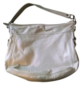 Coach Purse Purse Shoulder Bag