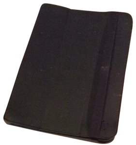 Belkin Belkin Tablet Case