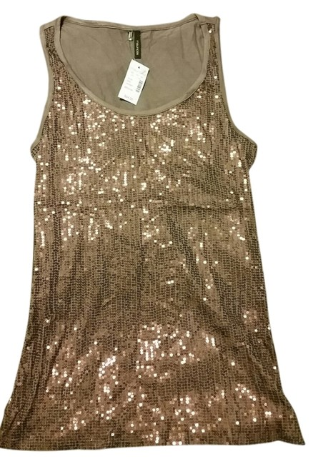 Preload https://img-static.tradesy.com/item/14599021/maurices-plum-with-sequins-tank-topcami-size-8-m-0-1-650-650.jpg