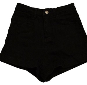 Brandy Melville Mini/Short Shorts