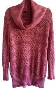 Maurices Knit Machine Washable Sweater
