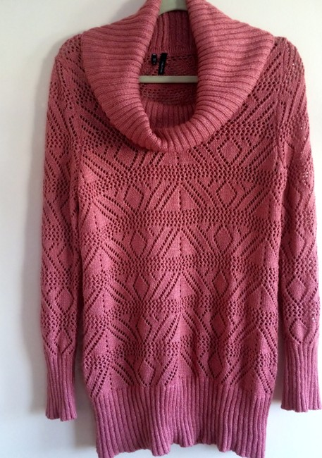 Maurices Knit Machine Washable Sweater Image 1
