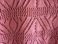 Maurices Knit Machine Washable Sweater Image 2