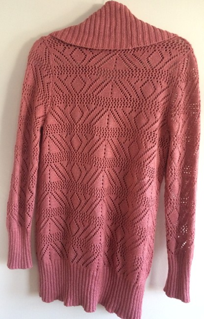 Maurices Knit Machine Washable Sweater Image 3