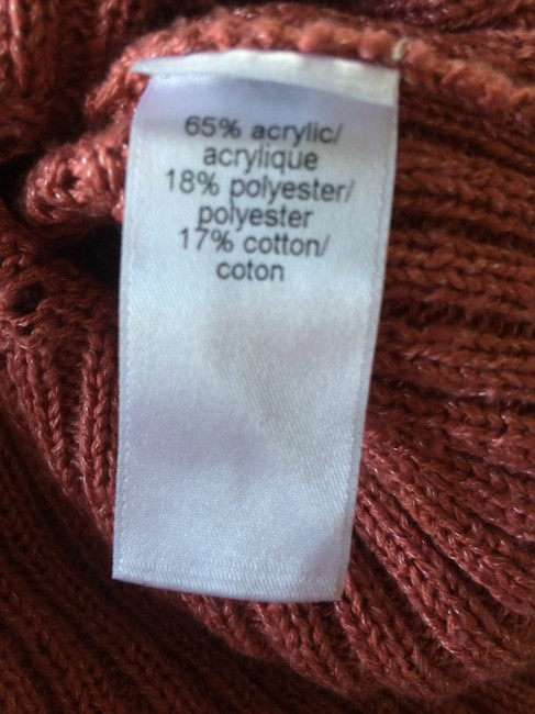 Maurices Knit Machine Washable Sweater Image 6