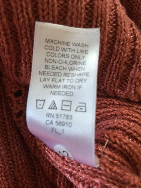 Maurices Knit Machine Washable Sweater Image 7