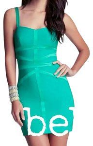 bebe Bodycon Dress