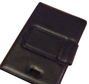N/A Tablet Case