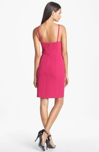 Adrianna Papell Bodycon Dress